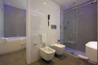 bagno 324
