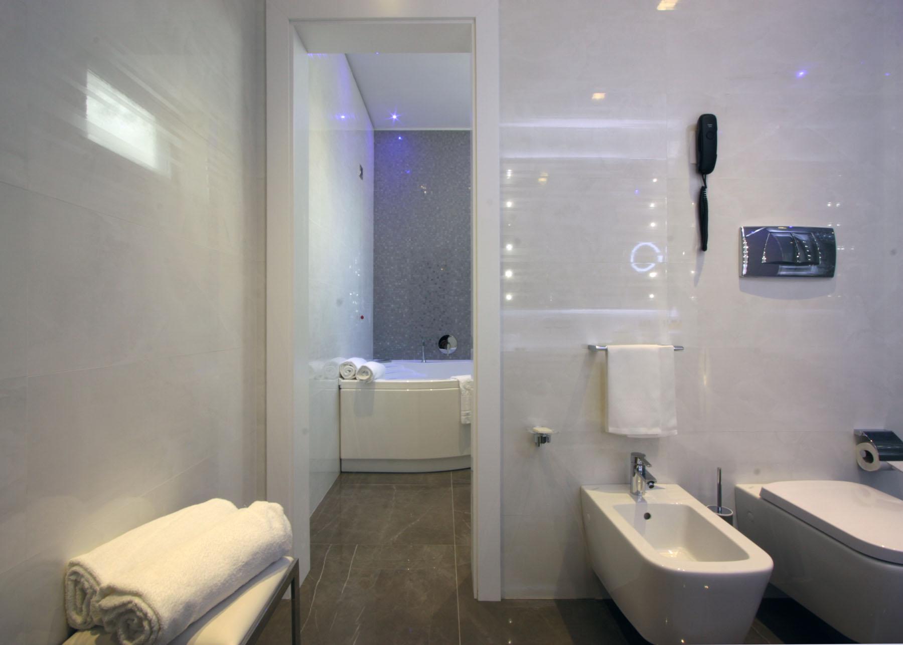 bagno 324a