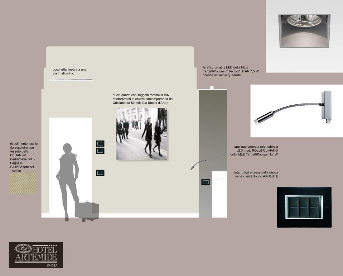 \Franco-pcf3 WORKHotel ARTEMIDEprogetto camera campione 619