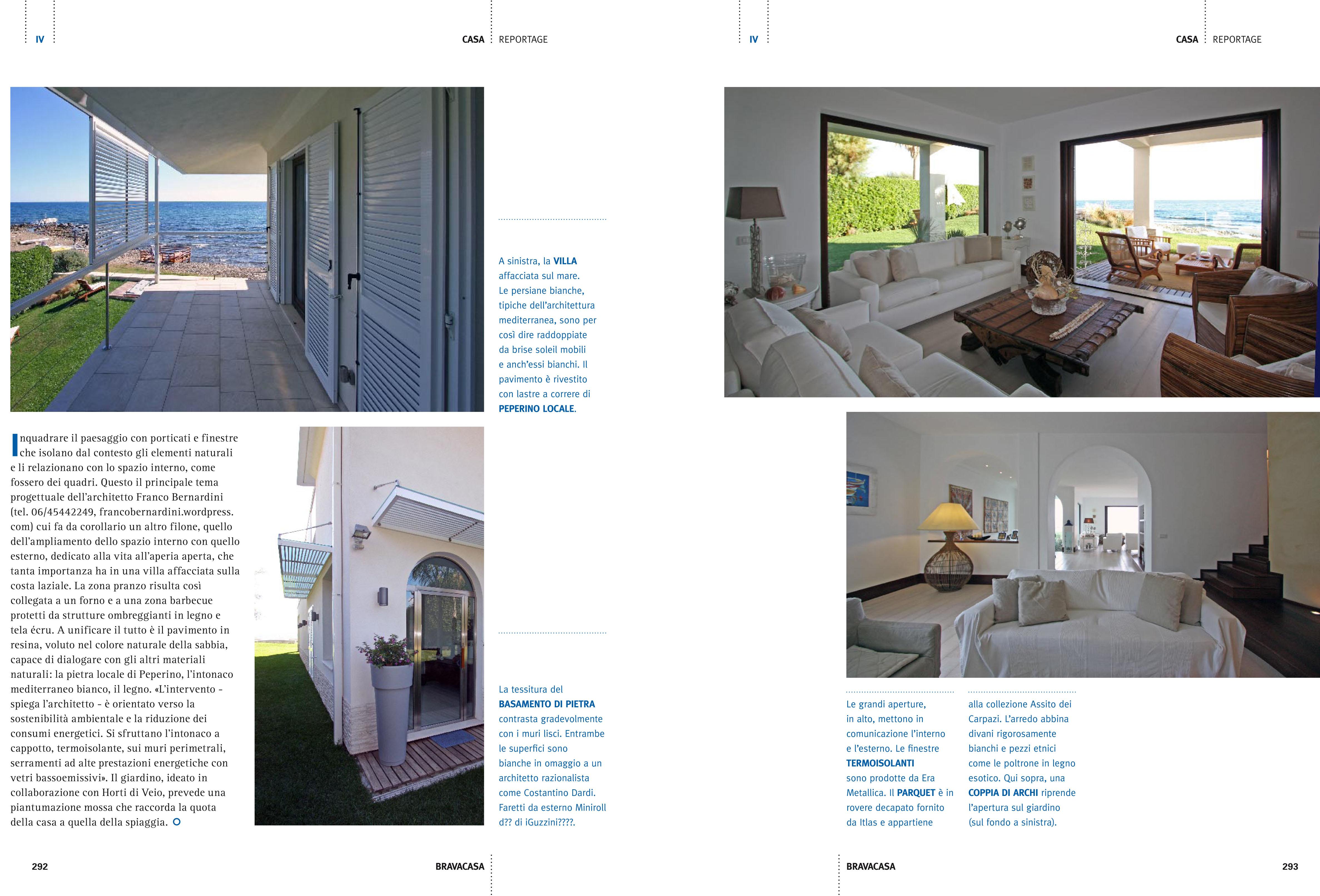 Illuminazione Facciate Case ~ Una Collezione di Idee per Idee di Design Casa e Mobili
