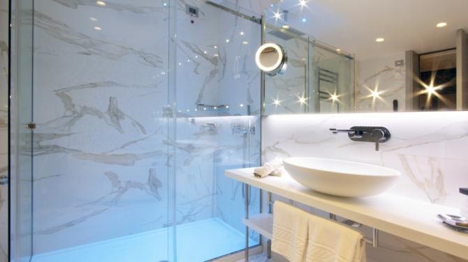Architecture-project-Porcelanosa-Hotel-Spadai-Florence-04.jpg