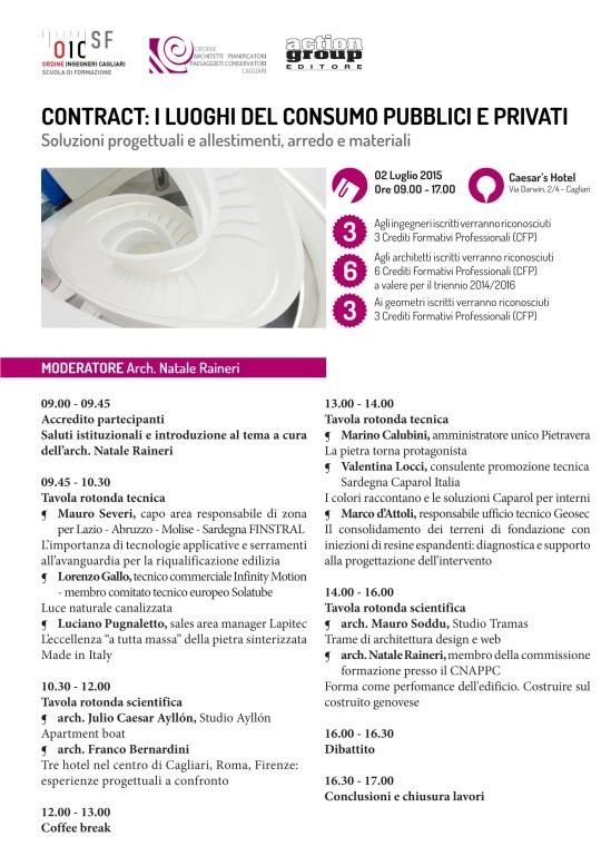 Programma_Cagliari0207