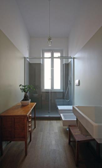 il bagno 2