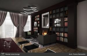 Render_zona lounge