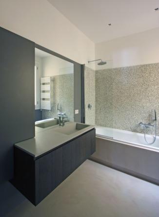bagno 4