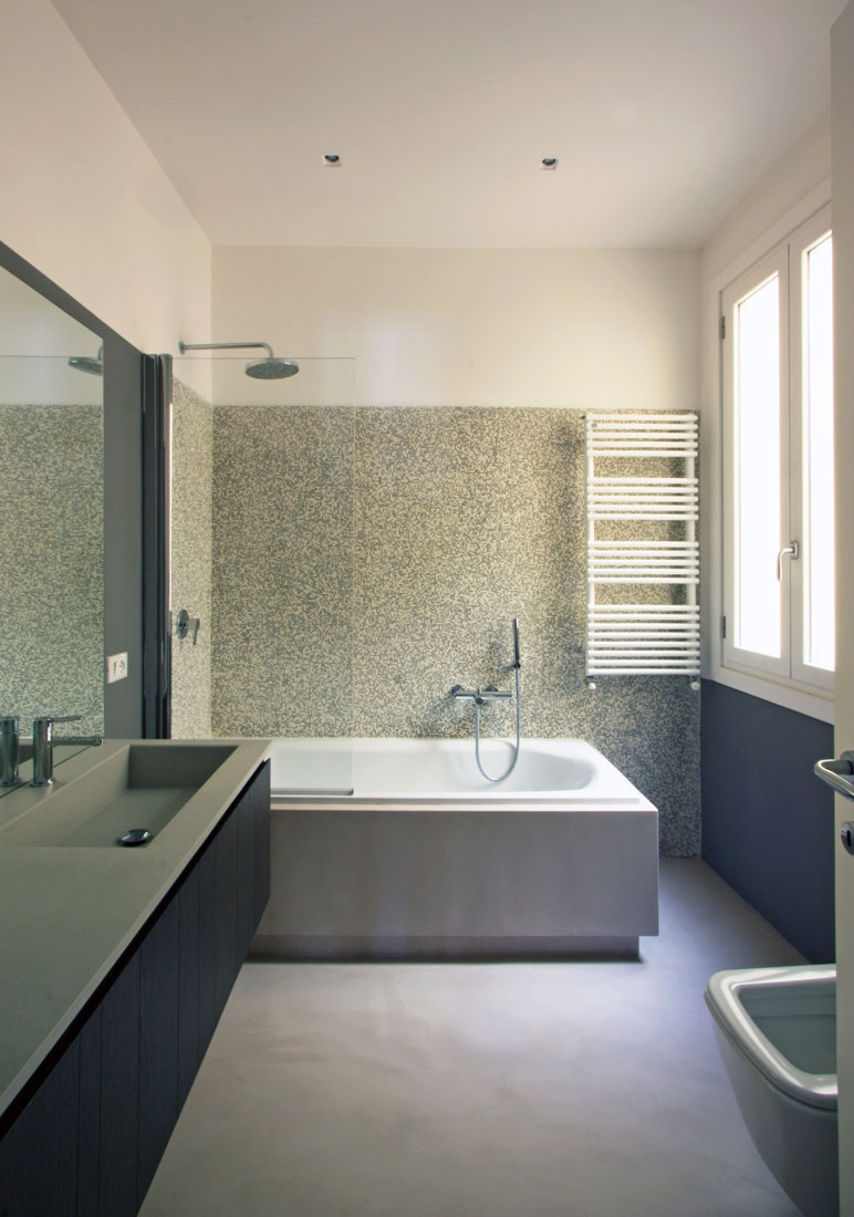 bagno 5