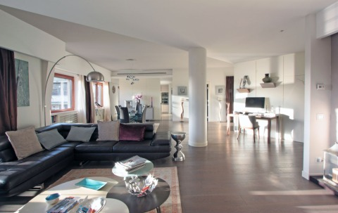 Interior designer franco bernardini architetto - Offerte lavoro interior designer roma ...