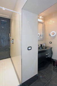 bagno 1 b