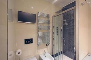 bagno 2 d