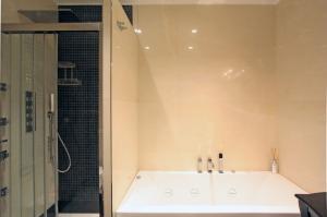 bagno 2 e