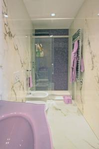 bagno 3 a