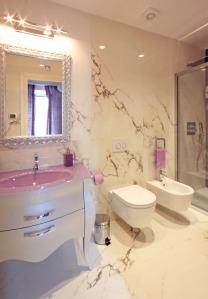 bagno 3 c