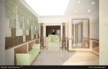 hotel-barocco_hall-render-03