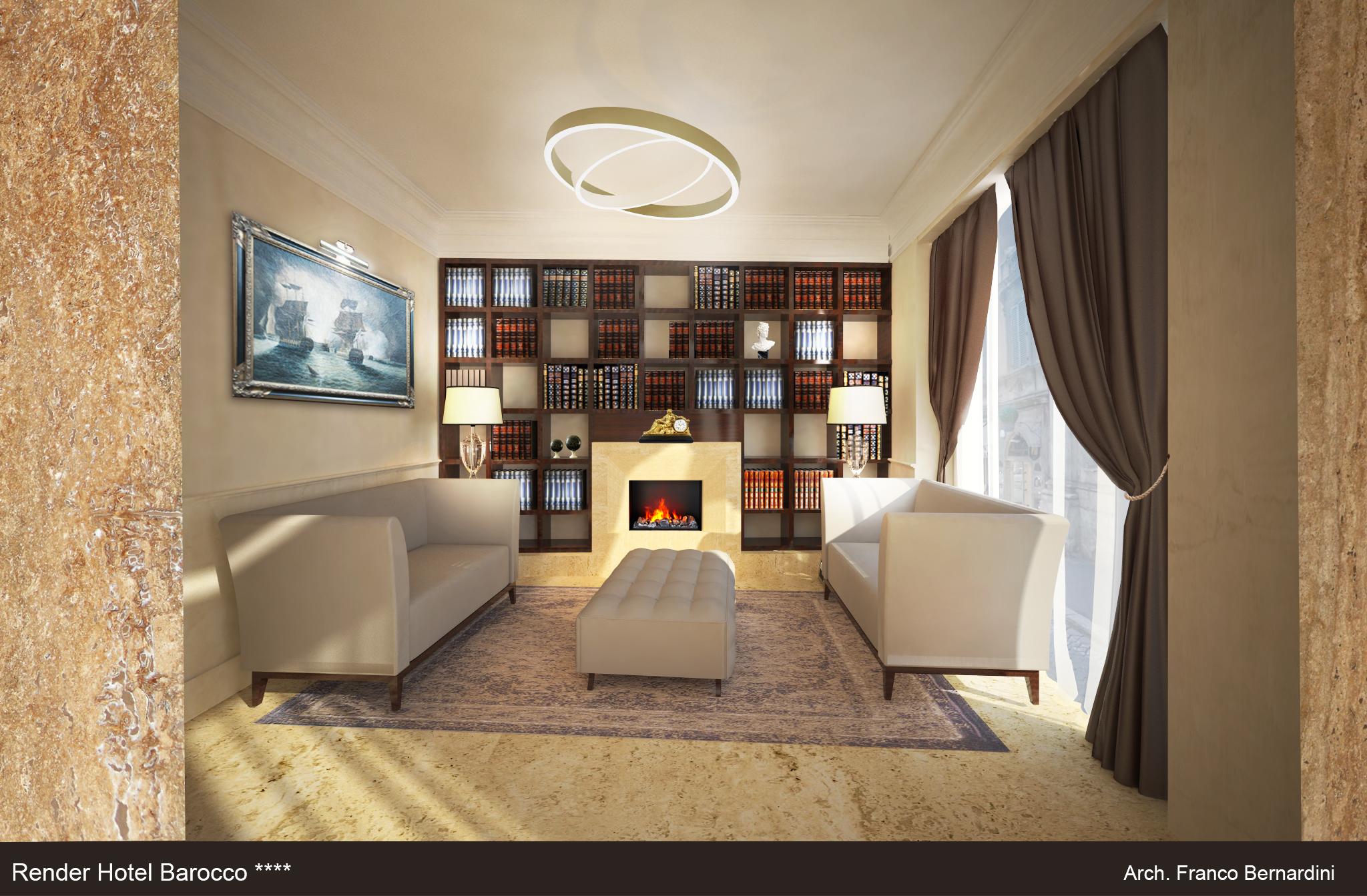 hotel-barocco_salotto-render-01