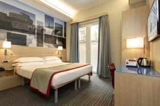 DBL Room G.Floor - MAIN - D3617