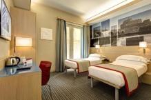 DBL Room G.Floor - TWIN - D3647