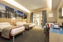 Quadruple Room - MAIN - o - D3568