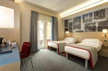 TWIN Room - D3447