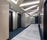A corridoio 0