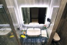 bagno 7